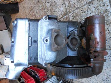 motor aero 30