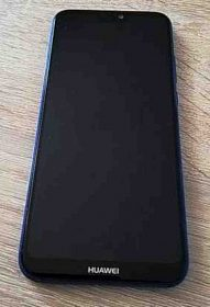 Mobil Huawei P20 Lite