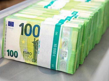Bankovní Záruka/MT760,financování,půjčka,Monetizace,PPP obchodování