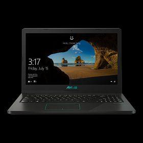 Herní notebook Asus x570zd-dm121t