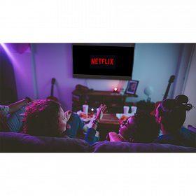 Netflix Premium - hledám lidi do Netflix rodiny