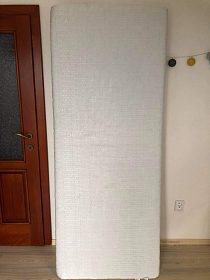 Prodám matrace