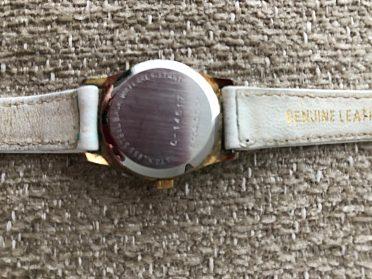 Prodám dámské hodinky, Rodania, Bentime, Mikava, Q-Q