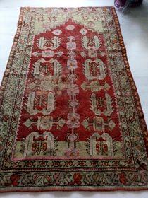 Čištění perských koberců,opravy starožitného nábytku