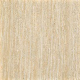 Keramické desky Exedra Travertino mramor