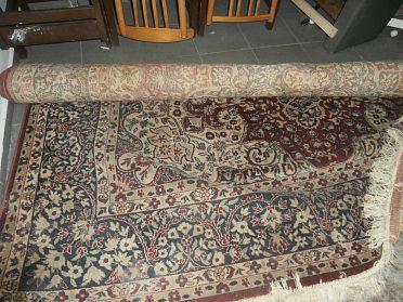 Prodám perský koberec