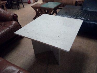 Konferenční stůl mramor, cena 1.800,-kč