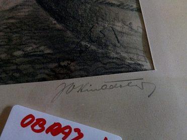 Obrázek, cena 490,-kč