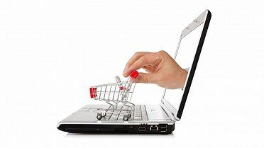 Nainzeruji vaše produkty zboží či sluzby - reklama