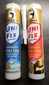 Univerzální lepidlo Unifix