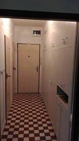 Pronájem  bytu ve Zruči nad Sázavou