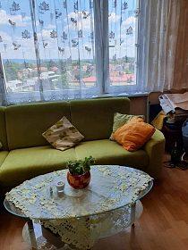 Prodej bytu v Olomouci