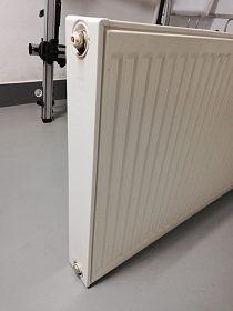Prodám radiator Korado 120x60