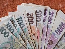 nabízíme finanční služby