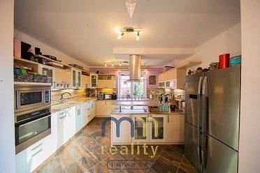 Prodej ubytovacího zařízení Rapotín