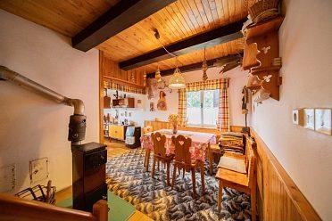 Prodej rodinného domu 95 m2, Maletín