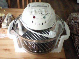 Elektrický hrnec na vaření