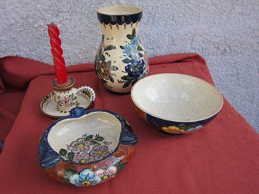 Keramika-d