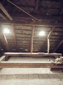 Prodej činžovního domu 500 m² Smetanova, Postoloprty
