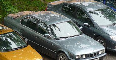 E34, 520i, rv. 1988, sedan, 2 majitel.