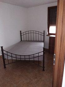 Pronajmu byt 2+kk v RD, 1km od centra Ml. Boleslavi