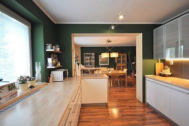 Prodej rodinného domu 150 m2, Kokory