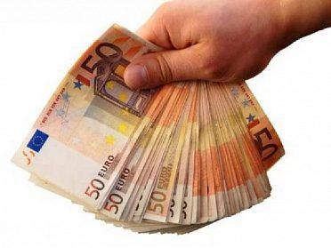 velmi rychlá a bezpečná nabídka půjčky
