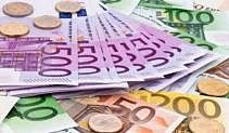 Získejte rychlou půjčku do 48 hodin