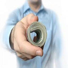Soukromý investor - Podnikatelská půjčka