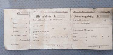 Paragon 1910