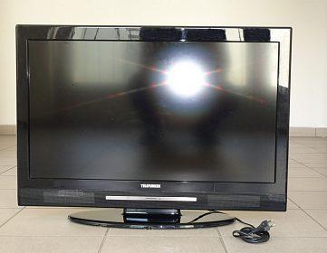 Nabízím kvalitní  televizi Telefunken.