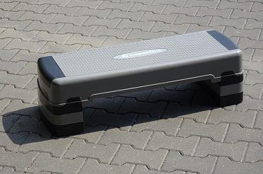 Cvičební lavice INSPORTLINE - kvalitní výrobek