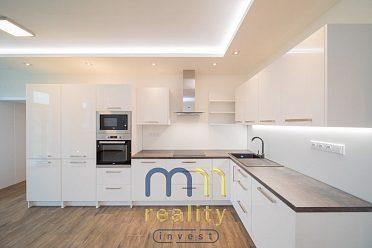 Prodej bytu 3+1 87 m2, Olomouc