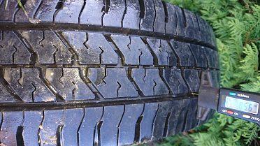 1ks pneu Pirelli