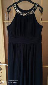 Plesové šaty, vel.42  zn.JAKE*S