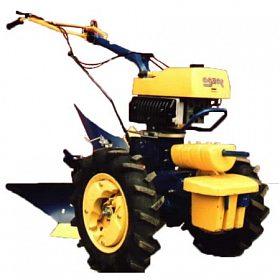 Malotraktor Agzat 2T