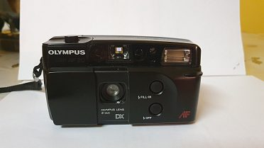 Olympus Trip AF20