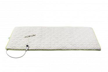 Podložka DREAMSY Ceramic Relaxtherapy do postele, na sedačku