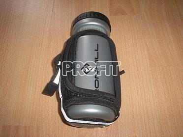 Běžecká lahev RONHILL
