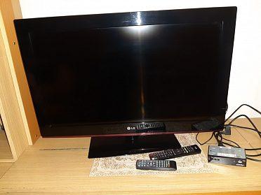 Televize LF 32 LD 350
