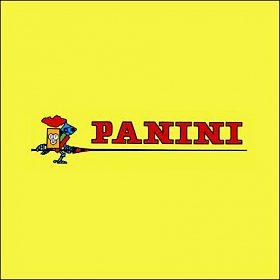 Koupím samolepky PANINI