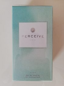 Perceive Dew EDT