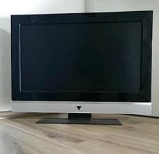 Televize Tevion