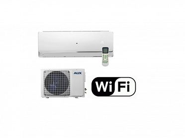 Klimatizace do bytu nebo kanceláře