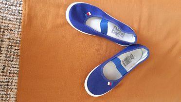 Jarmilky modré