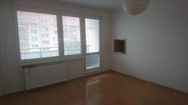 Pronájem bytu 3+1 v Olomouci.