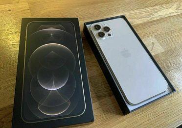 Apple iPhone 12 Pro Max,iPhone 12 Mini,PS5 Samsung Galaxy S10