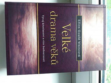Kniha o proroctví