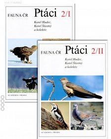 KOUPÍM Ptáci 2 I/II