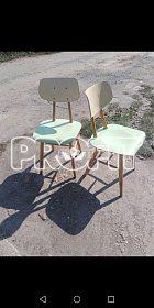 Koupím staré židle